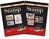 img - for Scott 2018 Standard Postage Stamp Catalogue Volume 3: Countries of the World G-I: Scott 2018 Volume 3 Catalogue: G-I Countries of the World (Scott Standard Postage Catalogue) book / textbook / text book