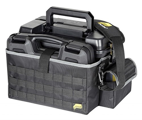 Plano-1612-X2-Range-Bag-Black-Medium