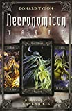 Download Necronomicon Tarot (Necronomicon Series) in PDF ePUB Free Online