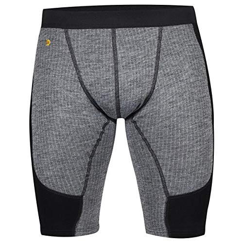 FJÄLLRÄVEN Herren Bergtagen Shortjohns Base-Layer-Shorts