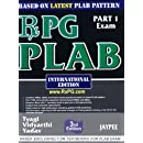 R P&G PLAB PART1 3rd edition