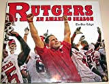 Rutgers, The Star Ledger, 1597250856