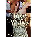 For The Love Of A Widow: Regency Novella