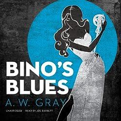 Bino's Blues