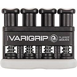 D'Addario Varigrip Adjustable Hand Exerciser