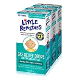 Little Remedies Baby Gas Drops, 1 Fl Oz