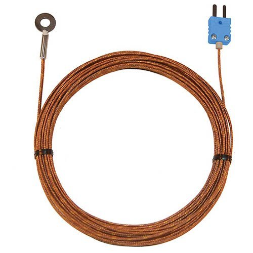 Thermocouple Cable - 7