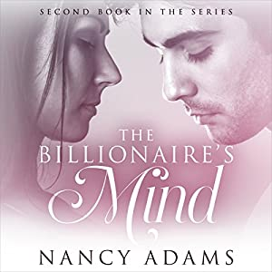 The Billionaires Mind Audiobook