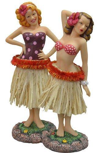 dash board dolls - 5