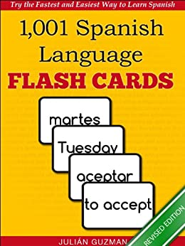 Study Spanish: 10 Methods to Learn Fluent Spanish
