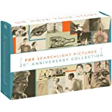 Fox Searchlight Pictures 20th Anniversary Collection Blu-ray