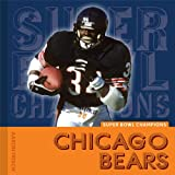 Chicago Bears, Aaron Frisch, 1608180158