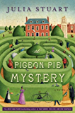 The Pigeon Pie Mystery: A Novel