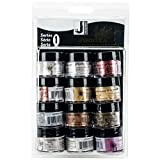 Jacquard Products Pearl EX Powdered Pigments 3G 1,Series 1