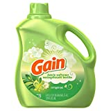 Fabric Softners Review and Comparison