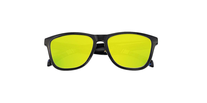 Gafas de sol sunglasses Northweek FAN POL ESPARGARÓ ED.- lentes polarizadas: Amazon.es: Ropa y accesorios