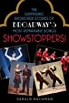 Showstoppers!: The Surprising Backsta...