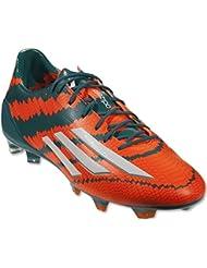 adidas F50 Messi Adizero FG