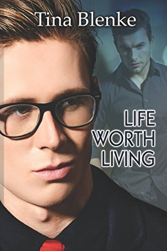 Life Worth Living (Midwest Romance Collection)
