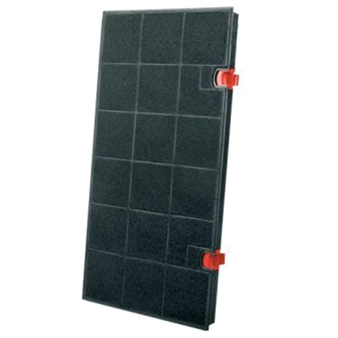 Electrolux 14-CH-21 Elica Type 150 Carbon Charcoal Filter