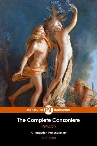 The Complete Canzoniere [Pdf/ePub] eBook
