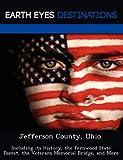 Jefferson County, Ohio, Fran Sharmen, 124922988X