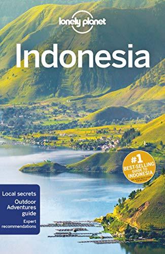 indonesia - 2