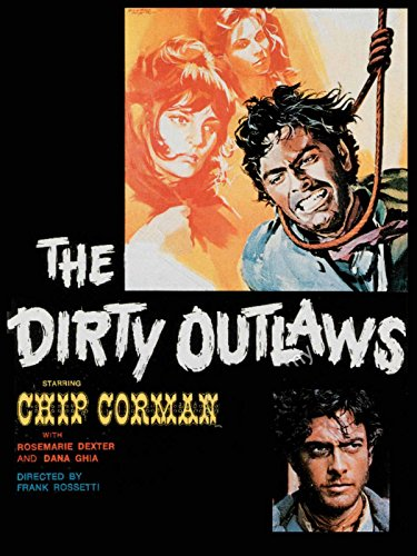 the-dirty-outlaws