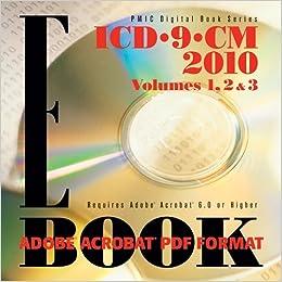 Cm book 9 pdf icd