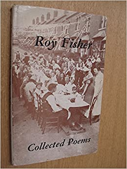 Collected Poems, 1936-61