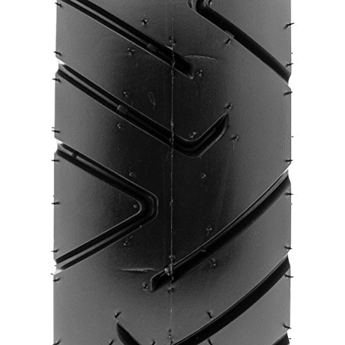 SunF 130/60-13 6 Ply ATV UTV A/T Tire D009, [Single] by SunF (Image #3)