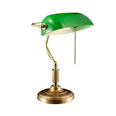 HAIYUGUAGAO Lámpara creativa de diseño nórdico de la lámpara ...