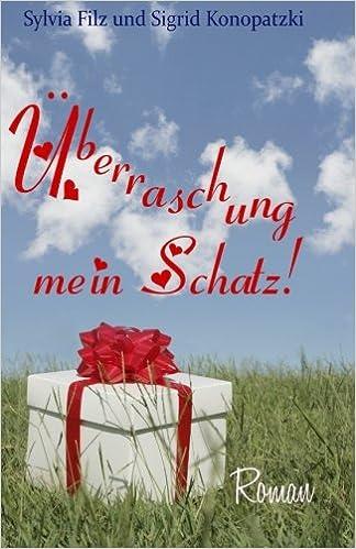Book Überraschung, mein Schatz!: Volume 2 (Kirschklößchen)