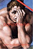 Condemned, John Nicholas Iannuzzi, 1599267748