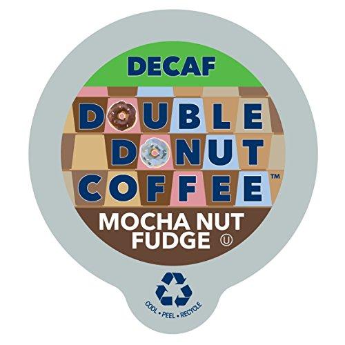Double Nut - 8
