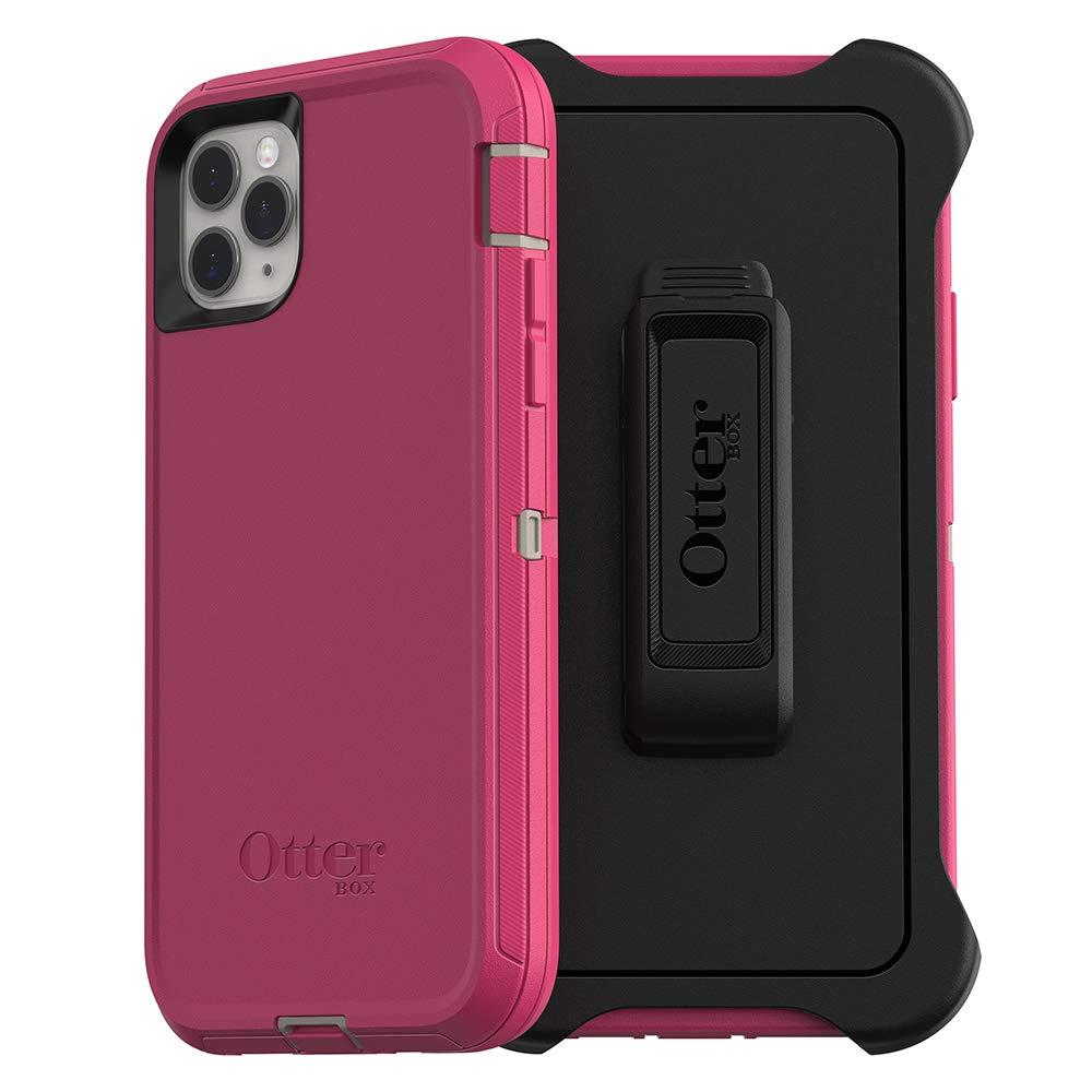 funda iphone 11 pro max OtterBox DEFENDER SERIES