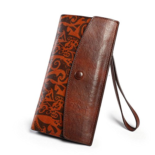 old-trend-genuine-leather-clutch-aster