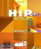 Budget, Herbert Ypma, 0500283028