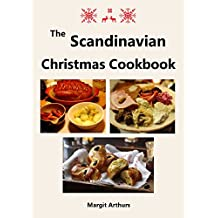 The Scandinavian Christmas Cookbook