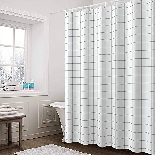 Curtains, Drapes & Valances Delicious 3d Pretty Flowers 78 Shower Curtain Waterproof Fiber Bathroom Windows Toilet To Win Warm Praise From Customers