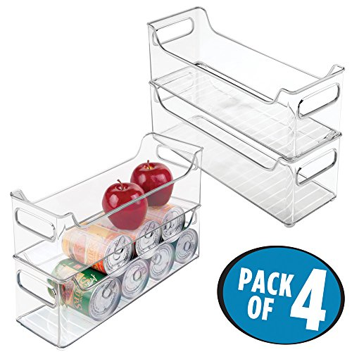 refrigerator bins wine - 6