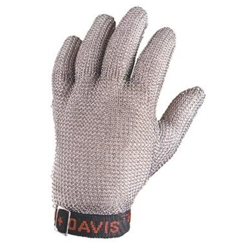 honeywell-a515md-perfect-fit-medium-whiting-davis-by-chainex-full-hand-stainless-steel-reversible-me
