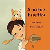 Shushu's Families, Anat Georgy, 1493508431