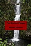 The Quarrel Oblique, Michael O'Connor, 1496140338