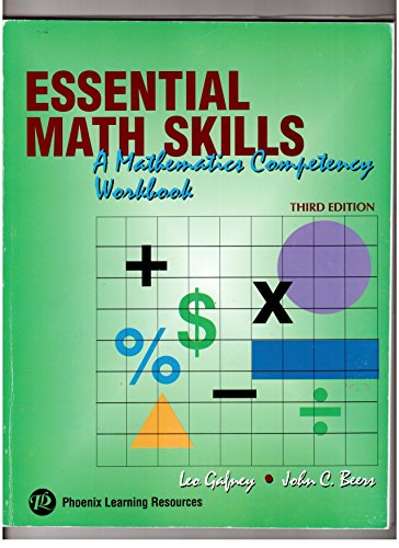 essential-math-skills-a-mathematics-competency-workbook