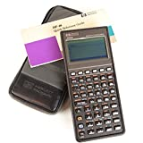 hp 48 sx - HP 48SX 48 SX CALCULATOR