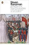 Image of A History of the Crusades. Vol.2