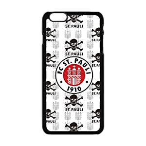 FC ST.Paul 1910 Bestselling Hot Seller High Quality Case Cove Case For Iphone 6 Plus