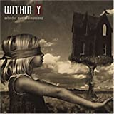 Extended Mental Dimensions by Within Y
