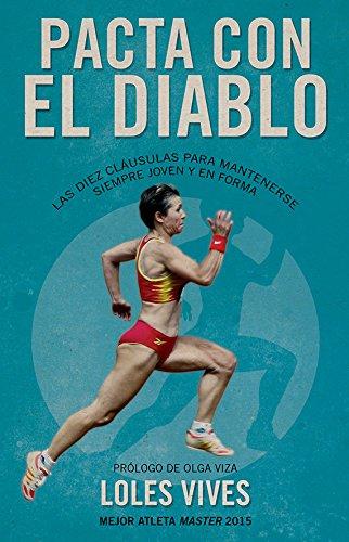 Pacta con el diablo (Spanish Edition) ebook